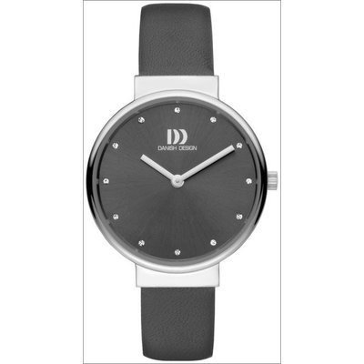Designer Liebeskind Leder Armband Wickelarmband Nieten neu dunkelbraun 585