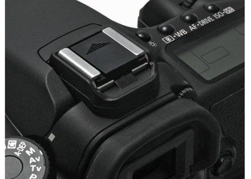 Objektivadapter Adapter für NIKON AF MF Objektiv auf Canon EOS