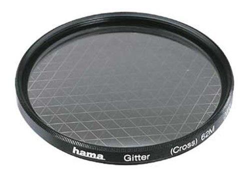 40,5mm MC UV Filter mehrfach vergütet für 40,5mm Kamera Objektive