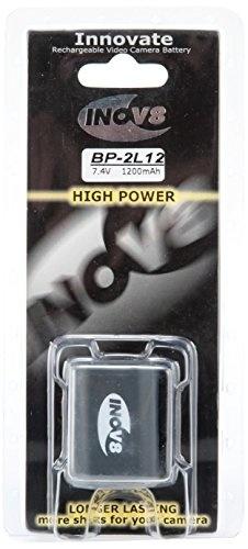 Inov8 UV Filter 95mm
