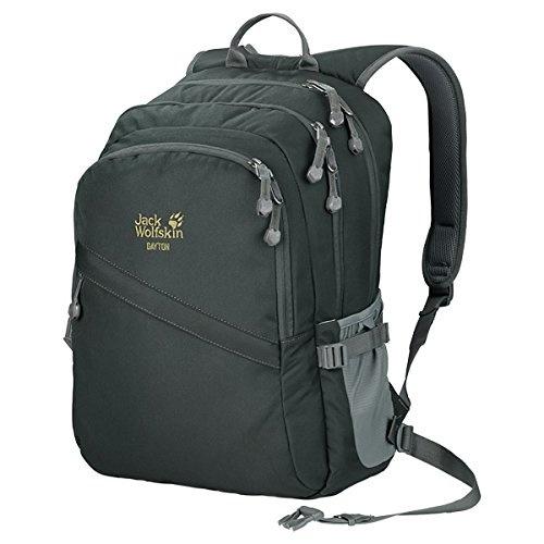 Mil-Tec 20L US Assault Army Pack MOLLE Taktische Rucksack Backpack Navy Blau