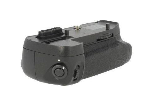 Drahtlose IR-Fernbedienung Ausloeser fuer Nikon ML-L3 D7100 D7000 OE R SODIAL