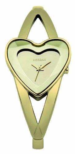 Echtschmuck Modest Fingerring 925 Silber Vergoldet Echte Süßwasserperle 9mm Zirkon Perlen Schmuck Ringe