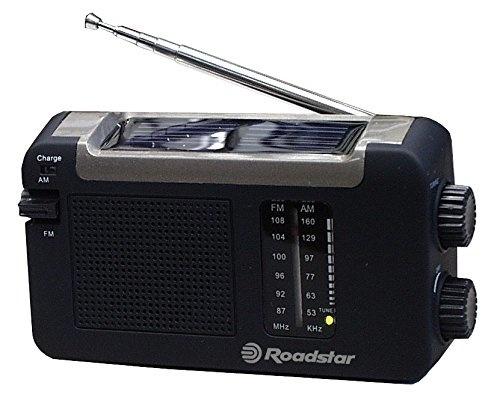 Schwarz f/ür DC-Kamera//Mikrofon 3,5 PS 1//8 XLR3F rechtwinklig rechtwinklig XLR 3-polig weiblich
