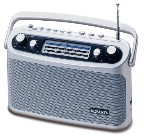 Hosa MID503 Pro MIDI Kabel 90 cm