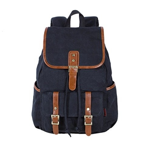 list qoo10 sg item soshop outdoor gear laptop  557608824 g_0 w st_g jpg
