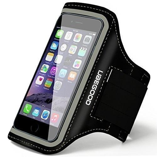Büro & Schreibwaren Notebooktaschen Aktiv Mil-tec Tablet Case Multitarn Laptoptasche Einfach Zu Verwenden