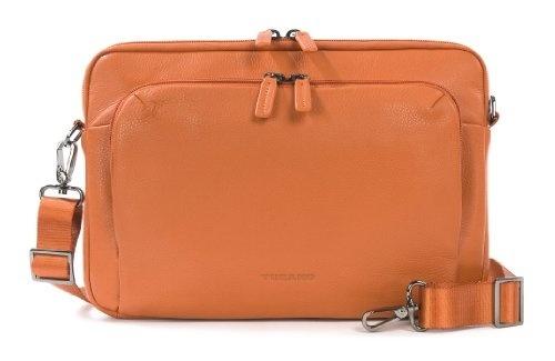 ESPRIT Sehr Kleine Damen Tasche Stoff Crossover Schultertasche Ladys Bag Small