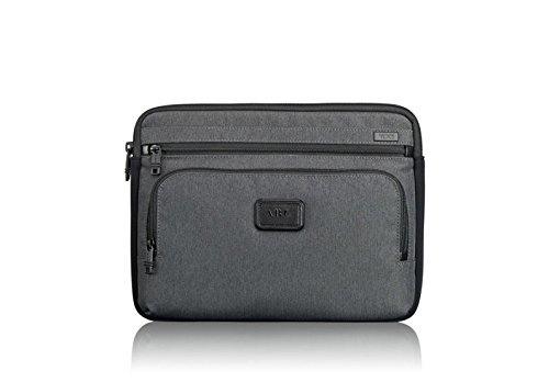 Herschel Grove X-small Backpack Rucksack Freizeitrucksack Tasche Black Schwarz Kleidung & Accessoires