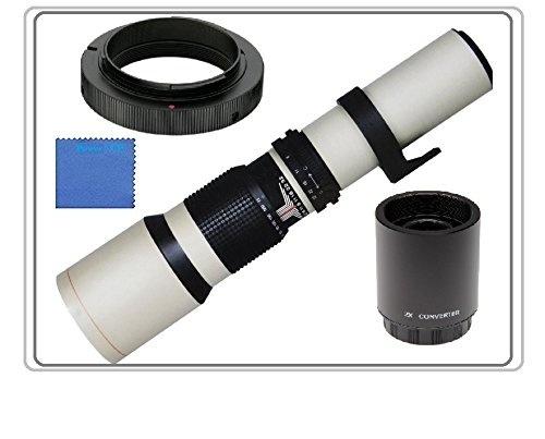 kamera linser til fotoapparater