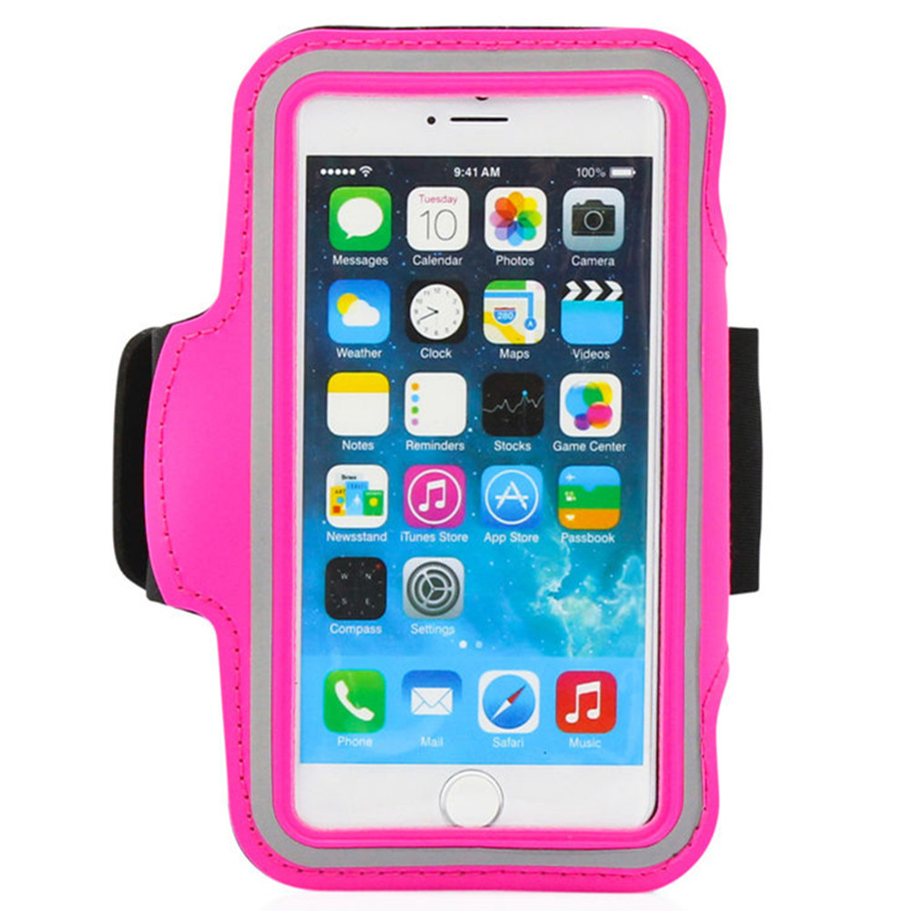 Http List Item Magnetic 2nd Gen Usb Charging Goospery Iphone 6 6s Hybrid Dream Bumper Case Rose Gold 503016391 04g 0 W St G