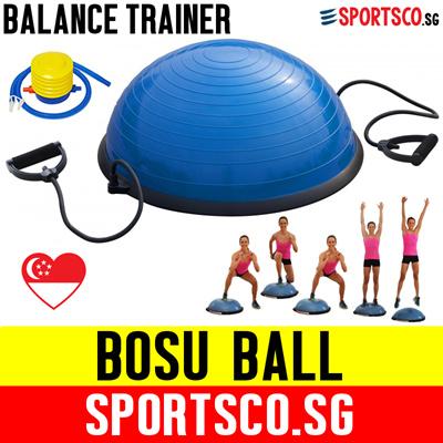 Bosu ball discount coupons