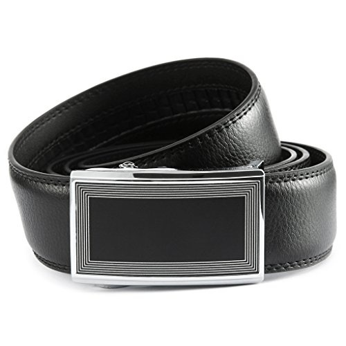 El Barco Men Casual Leather Belt Luxury Cowhide Black Brown Male Belts Blue White Yellow Coffee Dragon Gold Buckle Waist Strap Elegant And Graceful Men's Belts