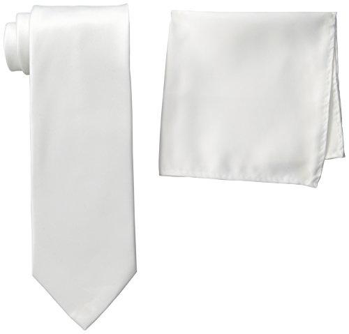 PARK AVENUE WHITE SOFT COTTON HANKIES HANDKERCHIEF FOR MEN/'S 12 PCS