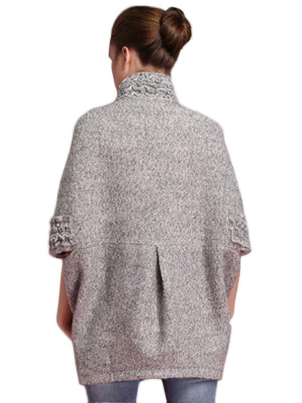 cmp pullover herren