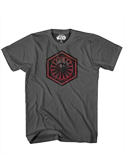 http   list.qoo10.sg item STAR-WARS-MENS-EPISODE-VII-THE-NEW ... 6a8aee6130