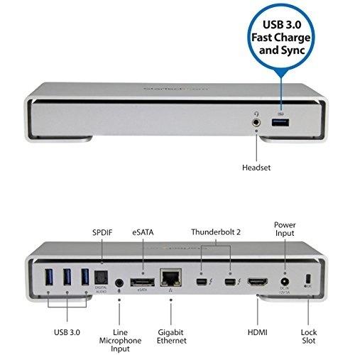 http://list.qoo10.sg/item/GIGABYTE-MICRO-ATX-DDR4-NA ...