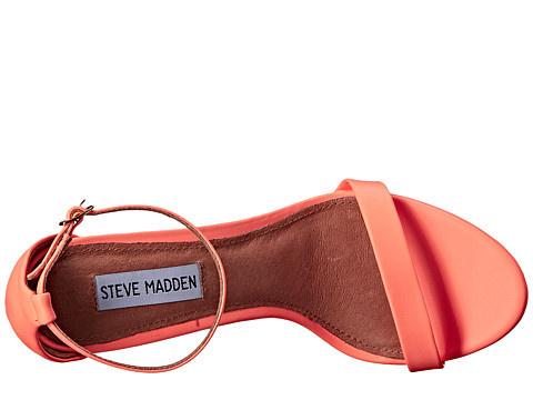 589 37 bis 43 taupe//braun Ton Rieker Sandale Sandalette Pantolette Gr NEU