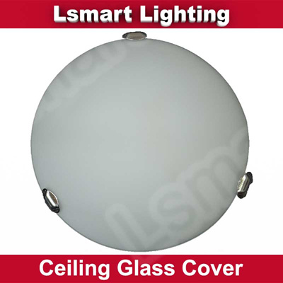 Ceiling lights clearance sale