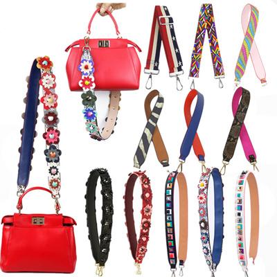 Qoo10 - Strap You Shoulder Strap/clutch bag strap/tote bag strap ...
