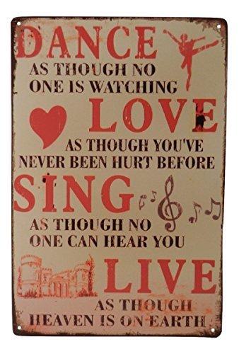 Cartoon Mouse Love Heart Art Wall Sticker Vinyl Decal Mice Board Decor LH