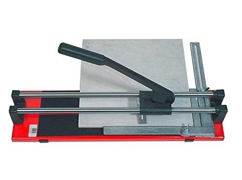 8 tlg Feinmechaniker Präzisions Schraubendreher Bit Set Kugelschreiber Form