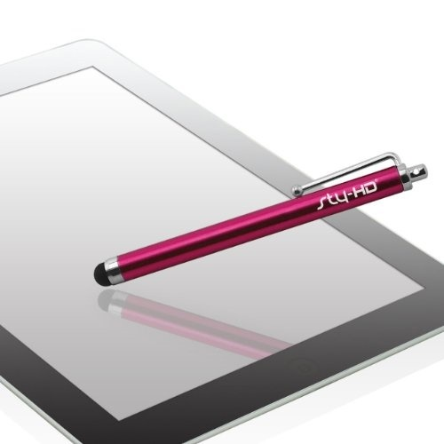 iHome Stylus Pen For iPad NEW IN BOX HOSTESS GIFT