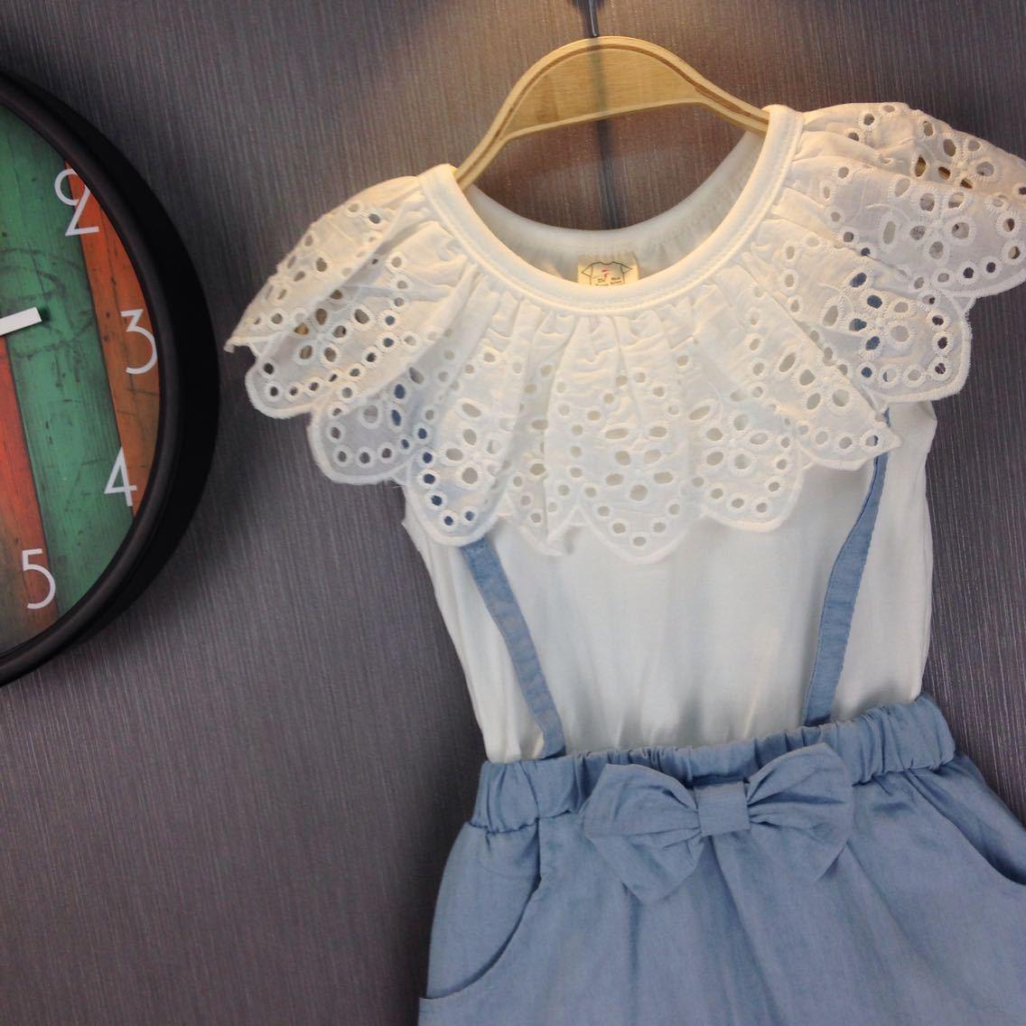 Tunika T-Shirt Blusen Shirt Tee Tops Pullover Strecken Schlank Sommer Damen Neu