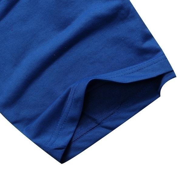 Infinity Scarf Jersey Or Chiffon Alice In Wonderland Unisex Fashion Loop Scarves
