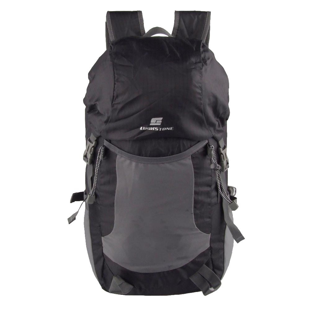 http   list.qoo10.sg item SUPER-LIGHT-35L-WATER-RESISITANT ... 180e318eb1