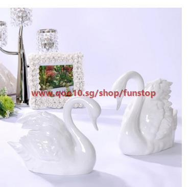 Wedding Gifts For Couples In Singapore : ... couple craft ornaments wedding gift wedding gifts w... : Furniture