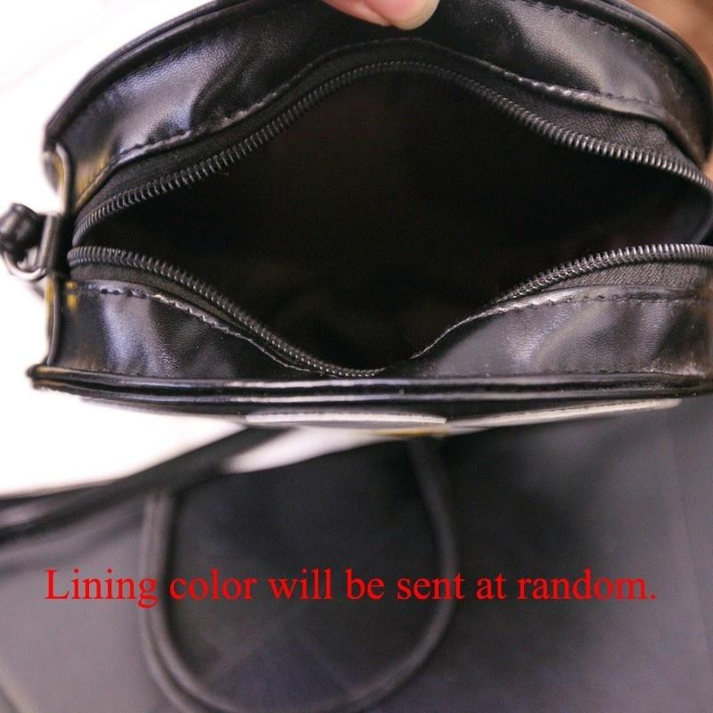 Rindsleder Snake Design 2,4 mm Dick A5 Format Echt Leder Reptil Leather 17