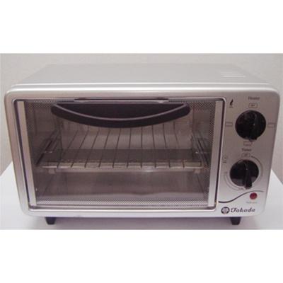 Countertop Oven Singapore : Qoo10 - Takada Toaster Oven (TK-8600S) : Home Electronics