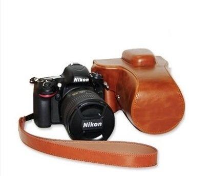 Black LensCoat lc1004002bk Lens Cover for Canon 100-400 is II