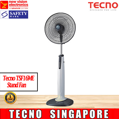 Small Air Conditioner Thailand