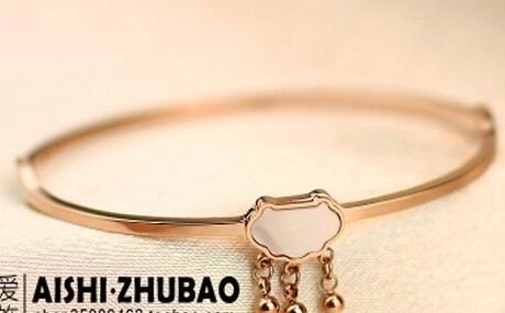 http   list.qoo10.sg item SINGAPORE-THE-LITTLE-DUCK-TYPE ... c654309fad4d