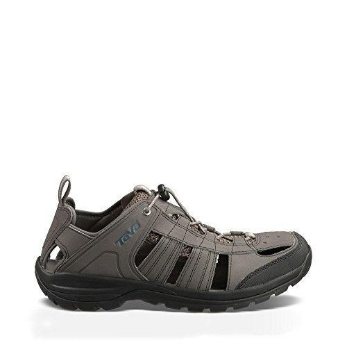 Discount 233411 Air Jordan 1 Retro Women Black Pink White Shoes