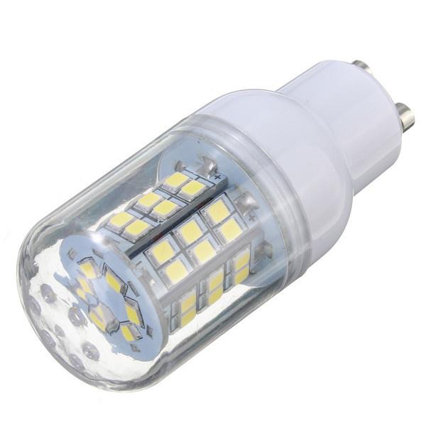 4xLED Innenleuchte 5050SMD 48LEDs Streifen Leuchte Stablampe Lichtleiste Light T