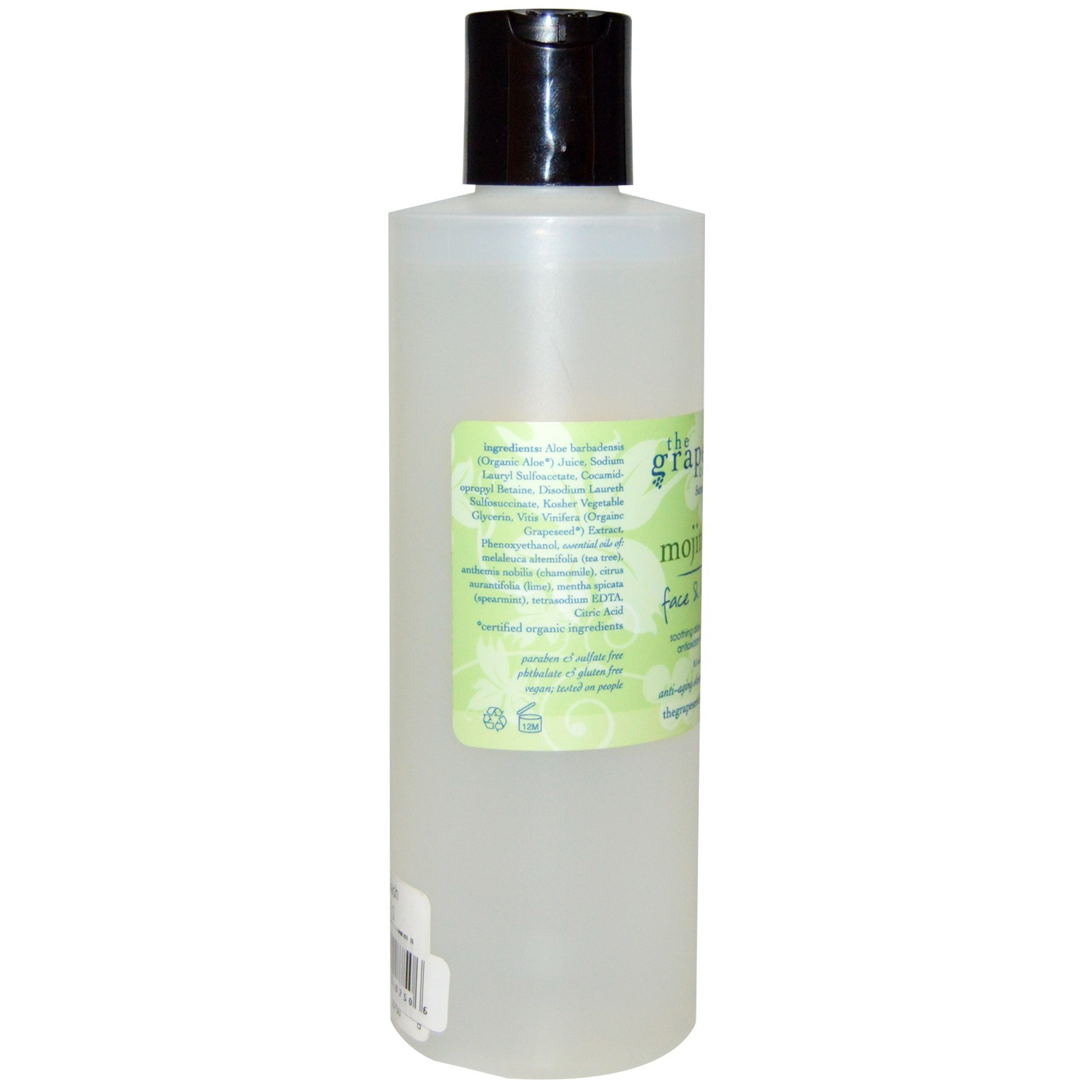 Http List Item Direct From Germany Body Lotion Pigeon Kids Hair Wash Liquid Orange Mango Pump 400ml 567154191 00g 0 W St G