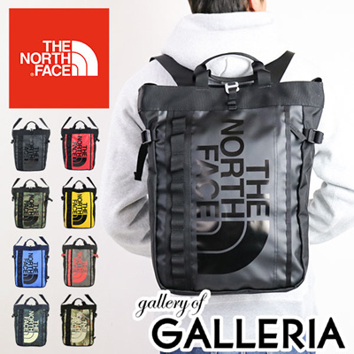 qoo10 the north face 3way bag 19l school daily wear the north face 3way bag 19l school daily wear luc