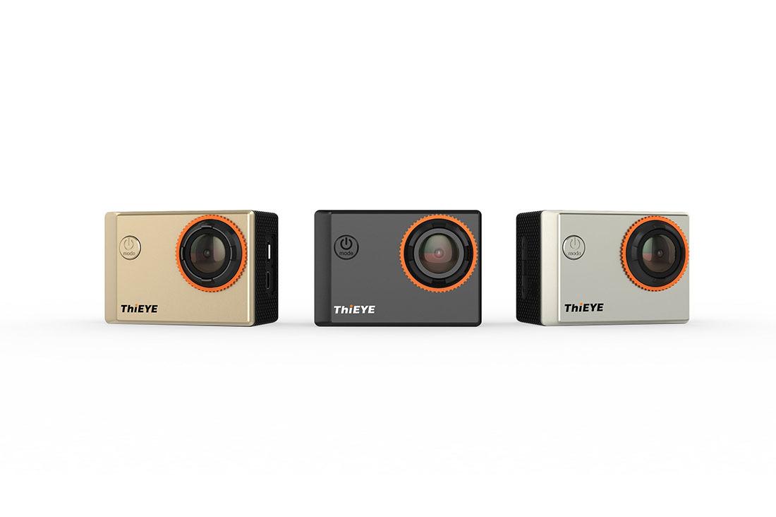Http List Item Gopro Sjcam Xiaoyi Camera Lg G3 16 Gb Putih 605592103 00g 0 W St G