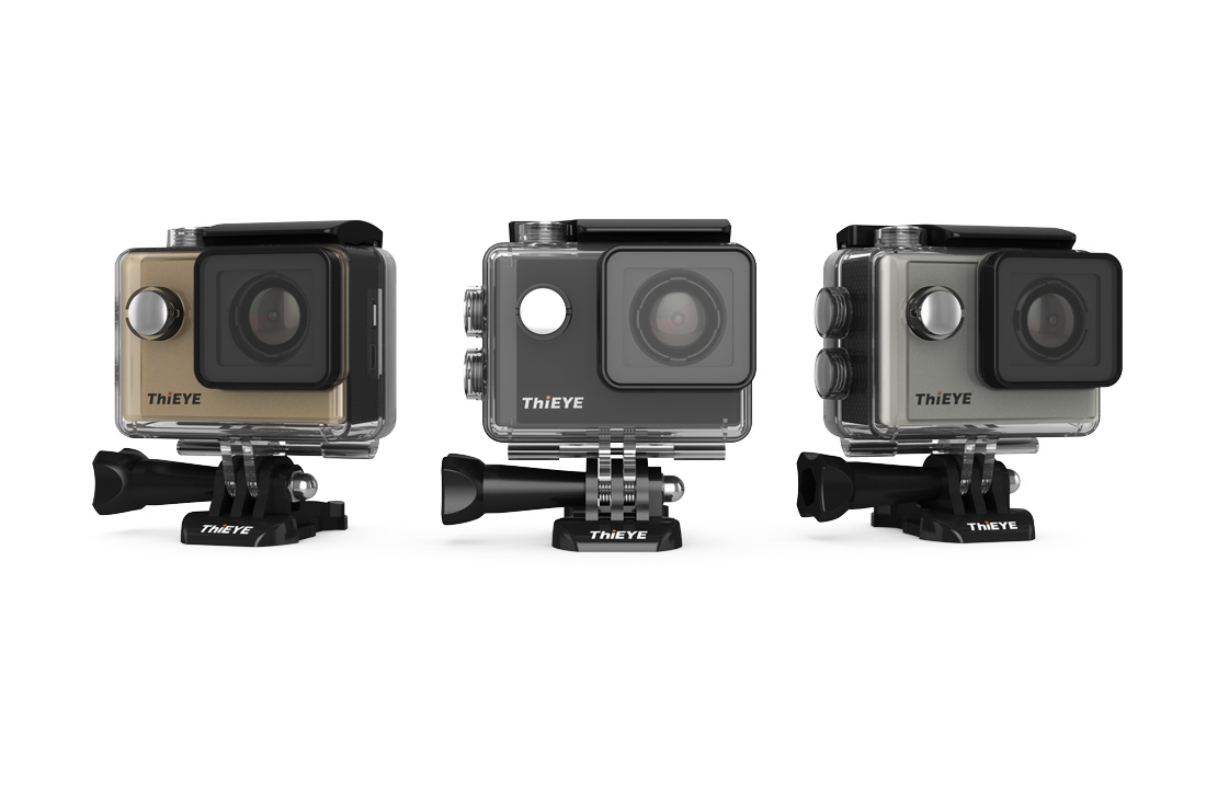 Http List Item Gopro Sjcam Xiaoyi Camera Canon Powershot Sx60 Hs Garansi 1 Tahun 605592103 01g 0 W St G