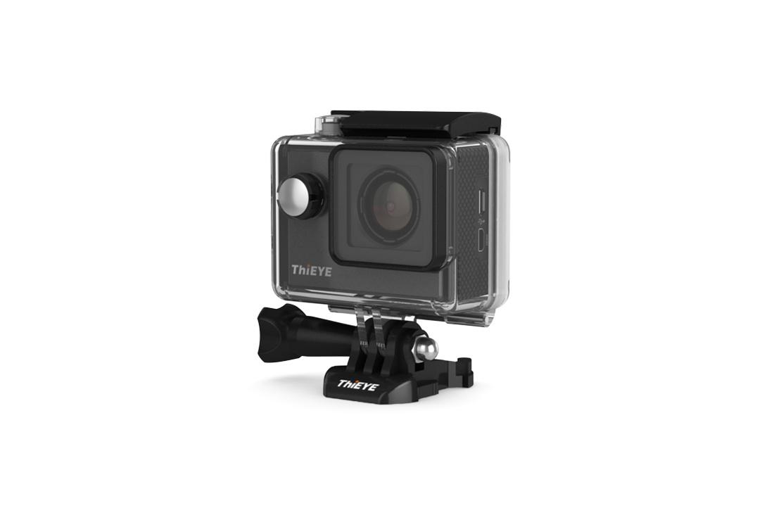 Http List Item Gopro Sjcam Xiaoyi Camera Kamera Fujifilm Instax Mini 70 Gold Kuning 605592103 08g 0 W St G