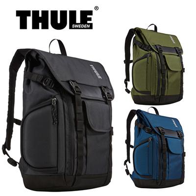 Thule bags