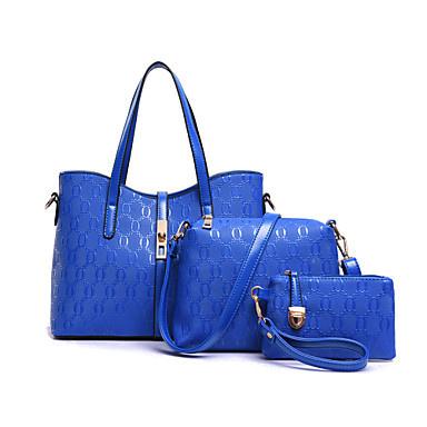 9d3bc5618d05a http   list.qoo10.sg item WOMEN-S-HOBO-SHOULDER-BAG-BLACK ...