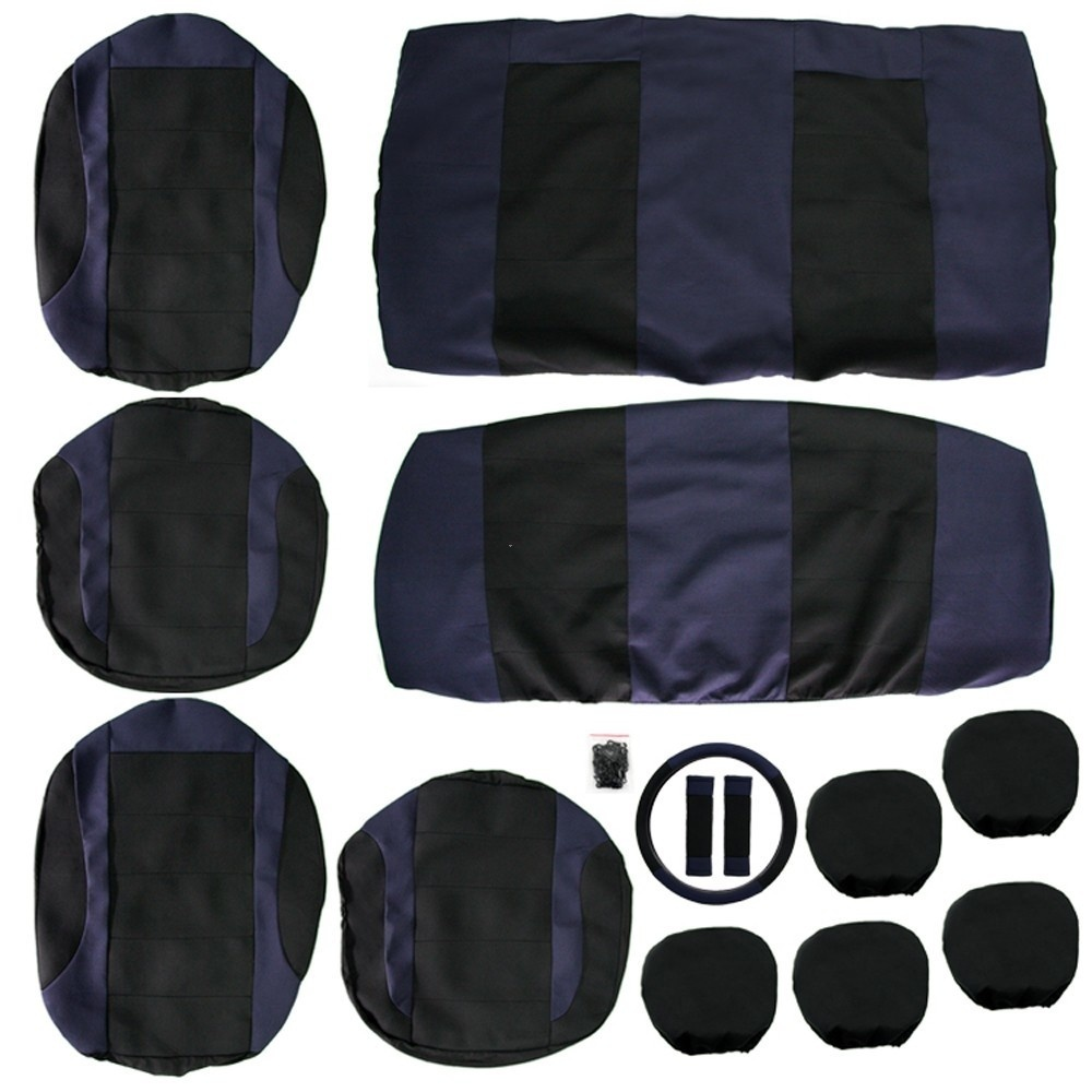 Http List Item Oxford Fabric Bottom Extraction Jam Tangan Analog Rhombus Dial Plate Woman Black 546380178g 0 W St G