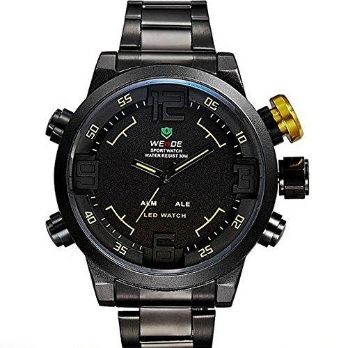 4fd37cb5569 http   list.qoo10.sg item CASIO-GA150A-4A-WATCH 441561574 2016 ...