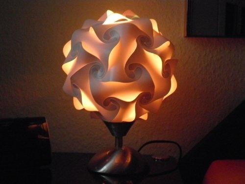 12x LED Solarleuchte Gartenleuchte Solarlampe aus Edelstahl Solar Lampe  36,5