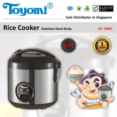 rice cooker recipes rice and vegetables