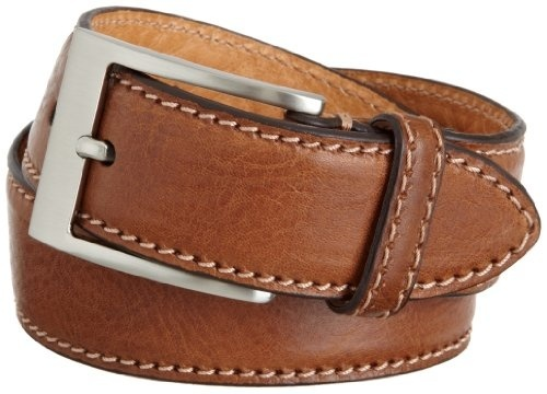 Back To Search Resultsapparel Accessories Glorious El Barco Cowhide Leather Belt Men High Quality Casual Black Coffee Male Belts Brand Luxury Designer Brown Blue Strap Pin Buckle Matching In Colour